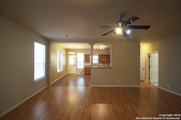 15922 Darlington Gap, San Antonio, TX - USA (photo 3)