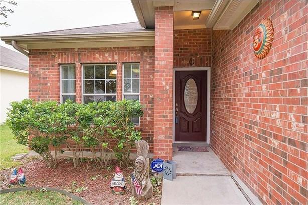18009 Maxa Dr, Manor, TX - USA (photo 1)
