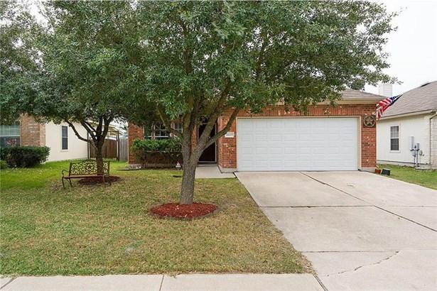 18009 Maxa Dr, Manor, TX - USA (photo 3)