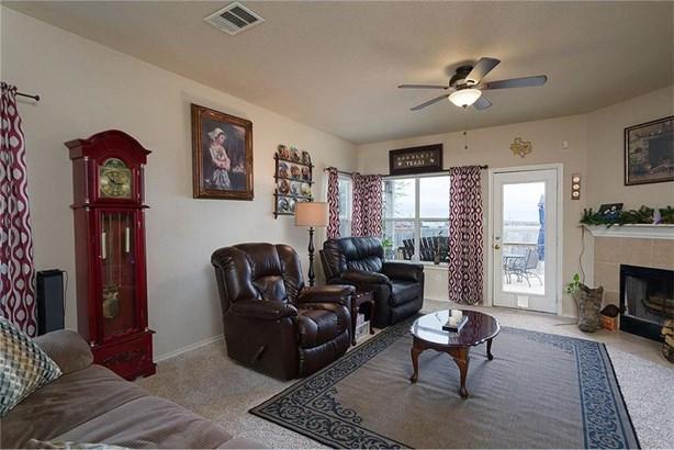 18009 Maxa Dr, Manor, TX - USA (photo 5)