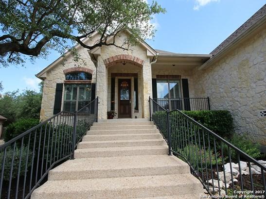3215 Crystal Path, San Antonio, TX - USA (photo 2)