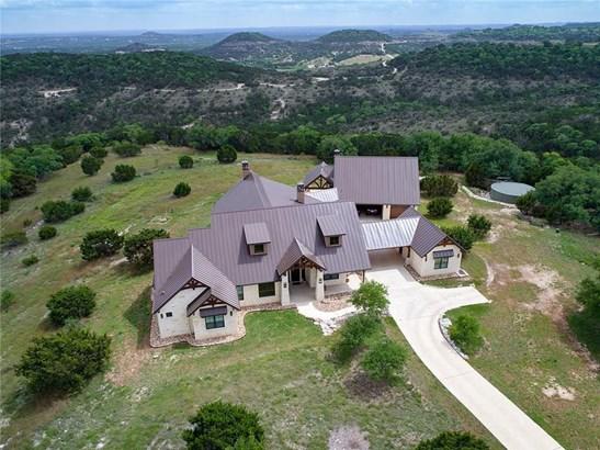 1592 Brushy Ridge Trl, Blanco, TX - USA (photo 2)