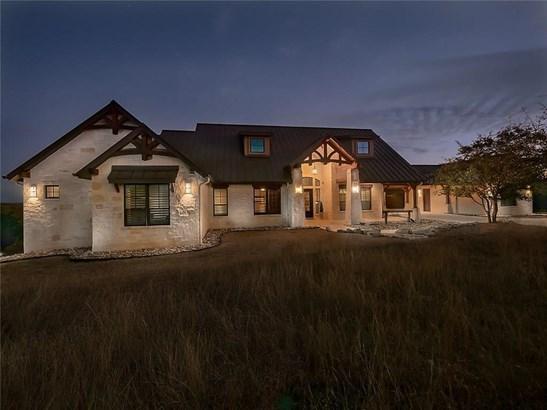1592 Brushy Ridge Trl, Blanco, TX - USA (photo 4)