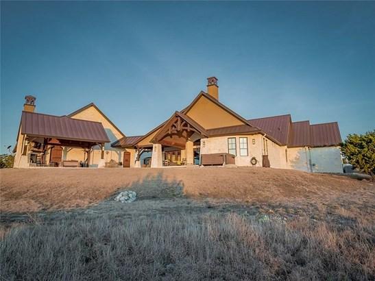 1592 Brushy Ridge Trl, Blanco, TX - USA (photo 5)