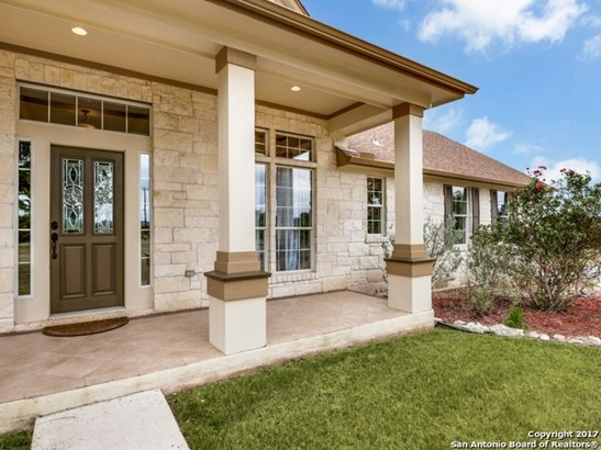 376 Mystic Breeze, Spring Branch, TX - USA (photo 3)