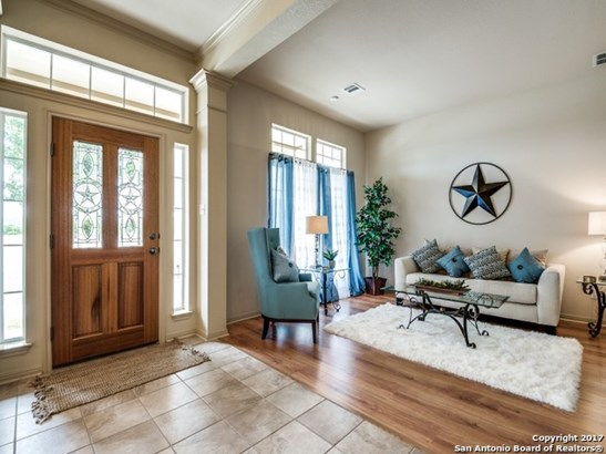376 Mystic Breeze, Spring Branch, TX - USA (photo 5)
