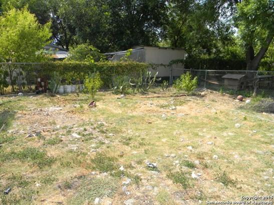 1225 Madrid St, San Antonio, TX - USA (photo 4)