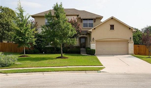 171 Kiras Ct, Austin, TX - USA (photo 1)
