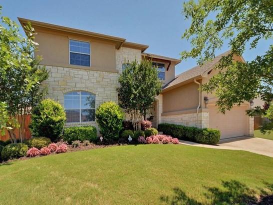 171 Kiras Ct, Austin, TX - USA (photo 2)