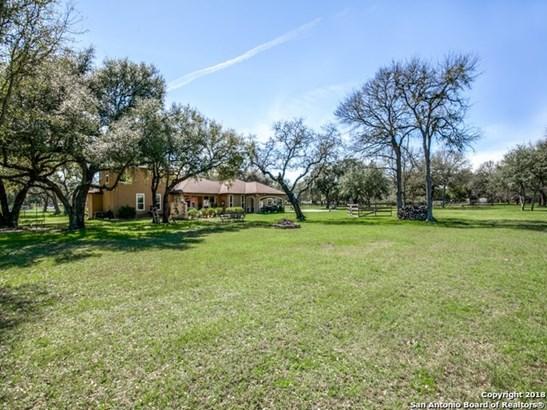 5143 Arroyo Luis Dr, Bulverde, TX - USA (photo 4)