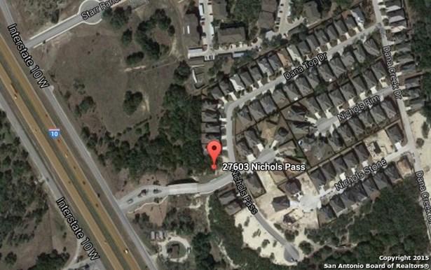 27603 Nichols Pass, Boerne, TX - USA (photo 2)