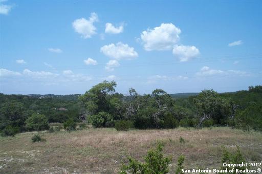 353 Adeline Ln, Bulverde, TX - USA (photo 1)