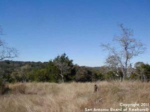 353 Adeline Ln, Bulverde, TX - USA (photo 2)