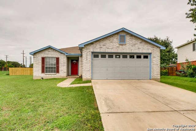 1152 Creek Knl, San Antonio, TX - USA (photo 1)
