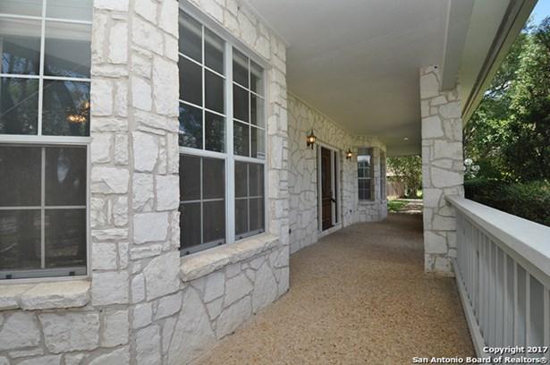 512 Sagecrest Dr, San Antonio, TX - USA (photo 2)