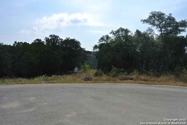 27914 Storm View, Garden Ridge, TX - USA (photo 1)