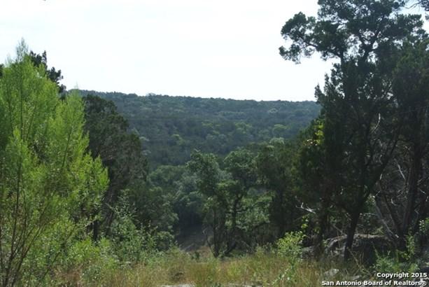 27914 Storm View, Garden Ridge, TX - USA (photo 2)