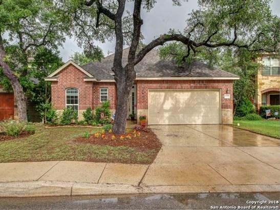 5719 Southern Oaks, San Antonio, TX - USA (photo 2)