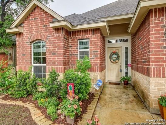 5719 Southern Oaks, San Antonio, TX - USA (photo 3)