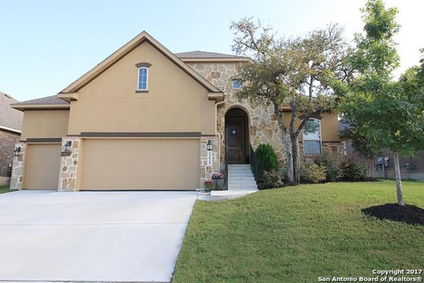 29038 Gooseberry, San Antonio, TX - USA (photo 1)