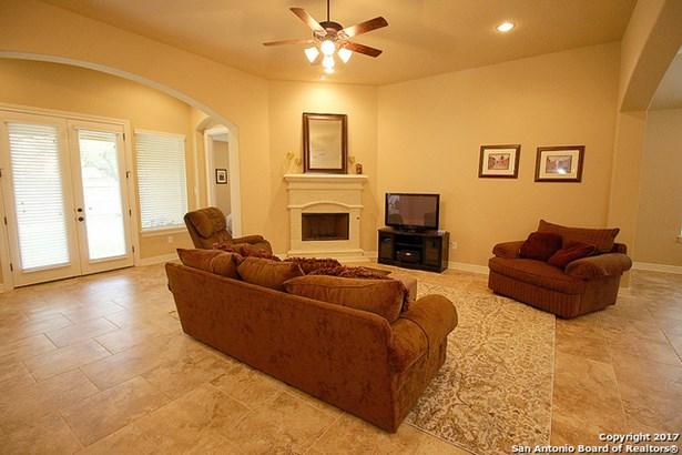29038 Gooseberry, San Antonio, TX - USA (photo 4)