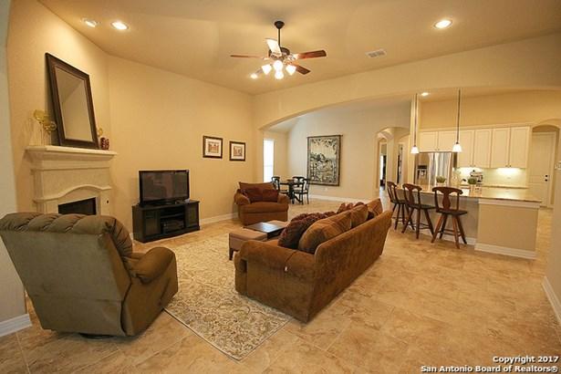 29038 Gooseberry, San Antonio, TX - USA (photo 5)