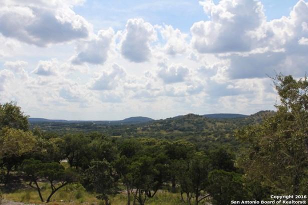 22919 Homestead Mesa, San Antonio, TX - USA (photo 3)
