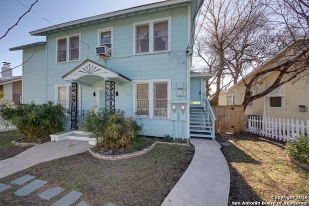 502 E Mulberry Ave, San Antonio, TX - USA (photo 2)