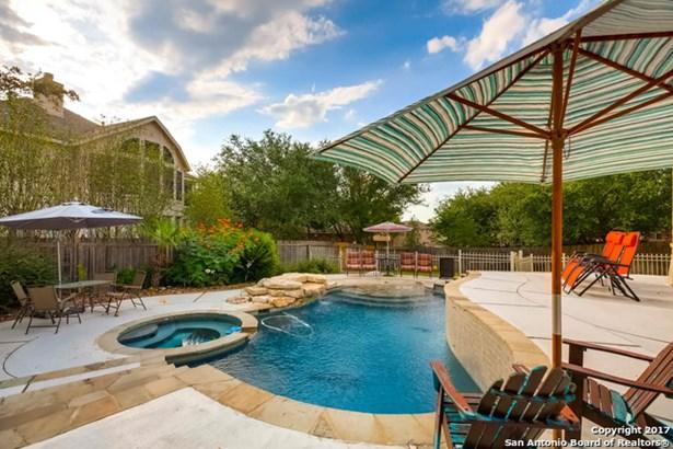 47 Sable Vly, San Antonio, TX - USA (photo 1)