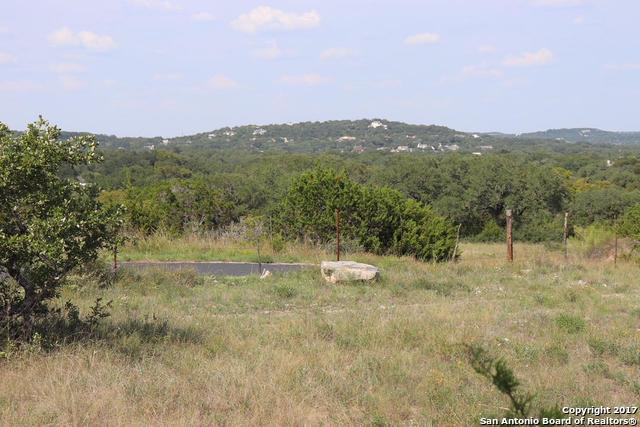 10403 Doherty Spring, San Antonio, TX - USA (photo 4)