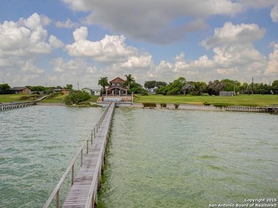 504 S County Road 1144, Riviera, TX - USA (photo 2)