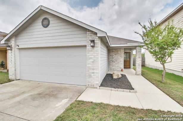 23919 N Wimberly Oaks, San Antonio, TX - USA (photo 1)
