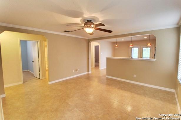 23919 N Wimberly Oaks, San Antonio, TX - USA (photo 3)