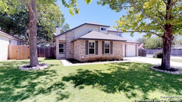 2700 Cedar Ln, Schertz, TX - USA (photo 1)