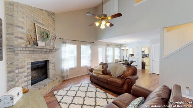 2700 Cedar Ln, Schertz, TX - USA (photo 3)