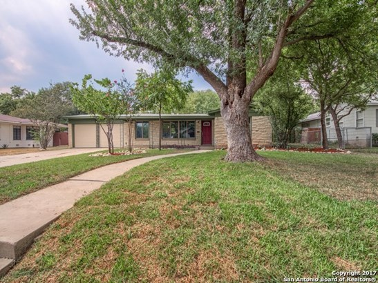 327 Beverly Dr, San Antonio, TX - USA (photo 2)