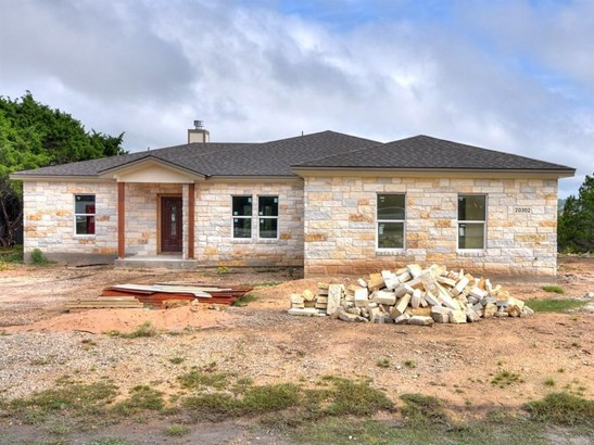 20302 National Dr, Lago Vista, TX - USA (photo 1)