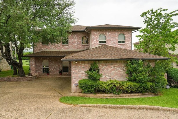 319 Hazeltine Dr, Lakeway, TX - USA (photo 1)