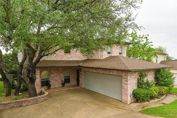 319 Hazeltine Dr, Lakeway, TX - USA (photo 2)