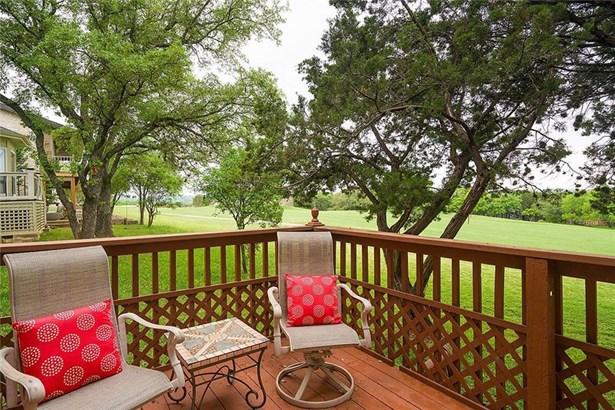 319 Hazeltine Dr, Lakeway, TX - USA (photo 3)