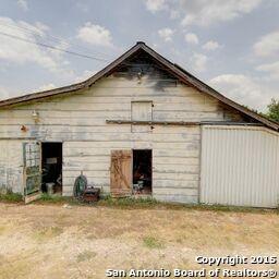 7055 Fm 1863, Bulverde, TX - USA (photo 2)