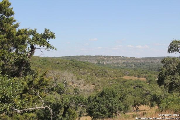 7055 Fm 1863, Bulverde, TX - USA (photo 4)