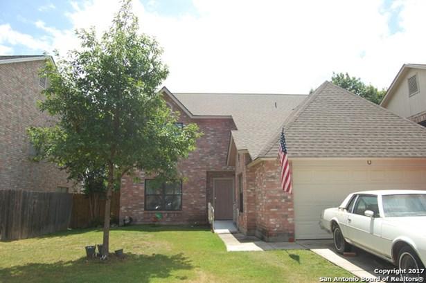 11134 Grey Park Dr, San Antonio, TX - USA (photo 1)