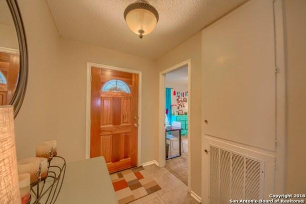 3911 Knollcross, San Antonio, TX - USA (photo 5)