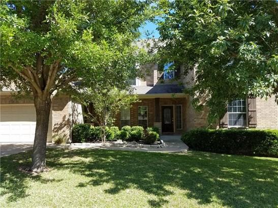 212 Water Oak Dr, Cedar Park, TX - USA (photo 1)