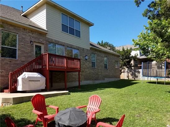 212 Water Oak Dr, Cedar Park, TX - USA (photo 2)
