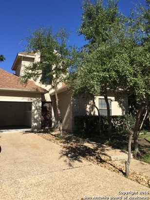 14935 Forward Pass, San Antonio, TX - USA (photo 2)