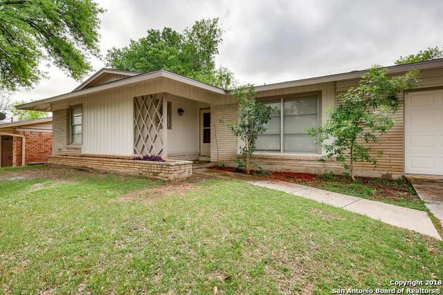 306 Tammy Dr, San Antonio, TX - USA (photo 1)