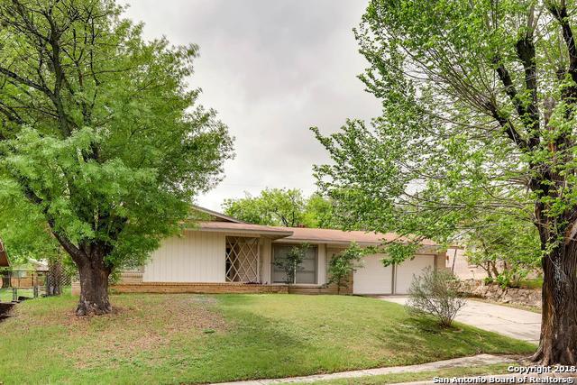 306 Tammy Dr, San Antonio, TX - USA (photo 2)