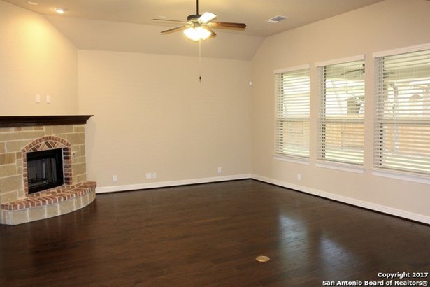 11918 Hudspeth Trl, San Antonio, TX - USA (photo 5)